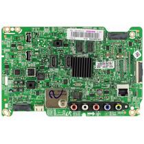 Tarjeta Main Samsung Un40j6200af Bn97-09756z Bn94-09933a