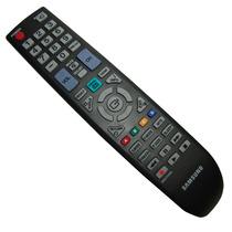 Original Samsung Bn59-01009a / Bn5901009a Control Remoto Tv