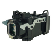 Lámpara Con Carcasa Para Sony Kf-50e200e / Kf50e200e