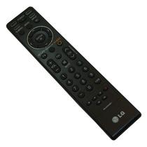 Original Lg Control Remoto Para 42lgx Tv Televisión