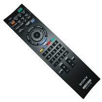 Original Sony Rm-yd040 / 1-487-829-11 Control Remoto Tv