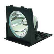 Lámpara Osram Con Carcasa Para Magnavox 50ml8305d