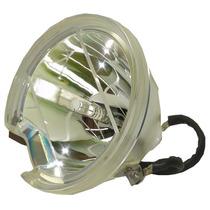 Toshiba Y66-lmp / 75007110a Lámpara De Tv Televisión Dlp