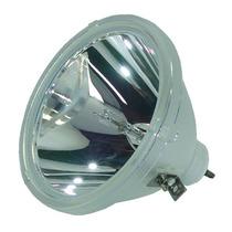 Lámpara Philips Para Sony Xl2000 Televisión De Proyecion