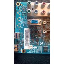 Bn41-01343b Bn96-14708a Main Plasma Samsung Pl42
