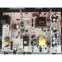 Ay130p-4hf13 Fuente Tv Lcd Atvio Mod. Mtv3212lcd