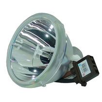 Lámpara Phoenix Oem Para Toshiba 52hm84 Televisión De