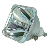 Lámpara Para Sony Kdsr60xbr1 Televisión De Proyecion Bulbo