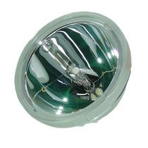Lámpara Para Rca Hd61lpw42yx6 Televisión De Proyecion Bulbo