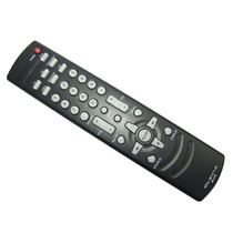 Original Olevia Control Remoto Para Lt26hve Tv Televisión