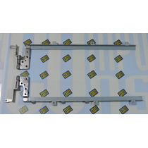 Bisagras Para Lanix Neuron Lx4si Mod.u40 40gu40052-00