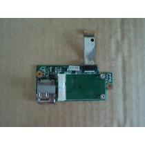 Tableta Wifi/3g Lanix Neuron Lt 3g