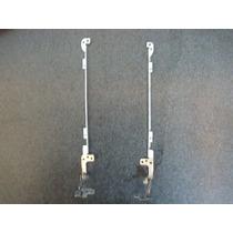Barilla/bisagra Para Acer Aspire One D255-2161 Eex