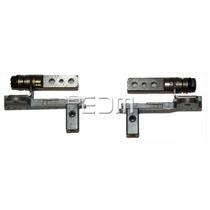 Bisagras Nuevas Dell Inspiron 1501 6400 E6400 E1501 E1505