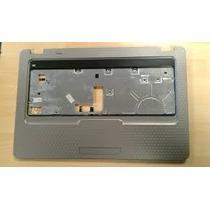 Tapa Superior (palmrest) Con Touchpad Y Bocinas Hpg62