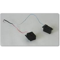 Bocinas Dell Inspiron M5030 23.40939.001 Usadas Hm4