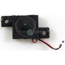 Bocina Para Laptop Toshiba Satellite Nb200-sp2904r Ipp3