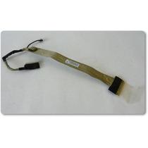 Flex Acer 5517 Emachines E627 Dc02000ss00 5732 5516 7560
