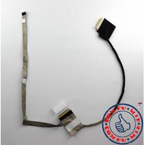 Cable Flex Dell Inspiron 15r 5520 7520