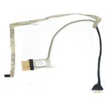 Cable Flex Hp Compaq 450 455 240 245 Cq45 6017b0362101 Nuevo