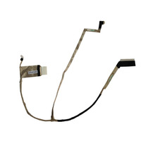 Excelente Cable De Video Flex Para Hp Dv5-2000 Series Omm