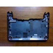 Base De Tarjeta Madre - Laptop Msi Ms-n014 (u130)