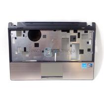 Carcasa Touchpad Para Blue Ligth Ivia 2010 Ipp3