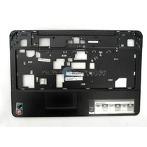 Carcasa Touchpad Para Emachines E625 Ipp3