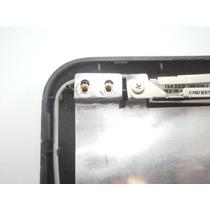Carcasa Pantalla Sony Vaio Pcg-5k1p