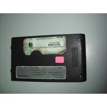 Tapa Caddy Disco Duro Gateway Ma7 Ma3 Mx6214 Mx6000 Series M