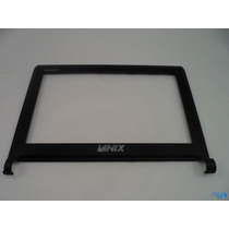 Marco Display Lanix Netbook Neuron Lt