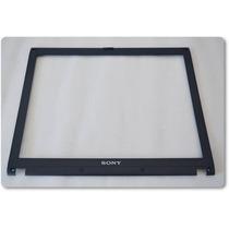 Marco/bezel Sony Vaio Pcg-v505 Con Garantia Hm4