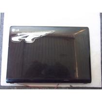 Vendo Carcasa Superior Lg X110 Vbf