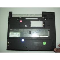 Carcasa Inferior Ibm Thinkpad T40 T41t42 T43 Type 2373 26r79
