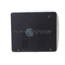 Tapa De Memoria Rama Para Acer Aspire V5-551 Ipp3