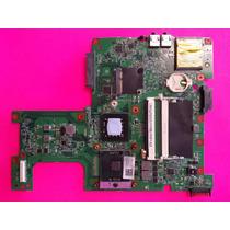 Dell Inspiron 1545 Motherboard/tarjmadre 0g849f No Funciona
