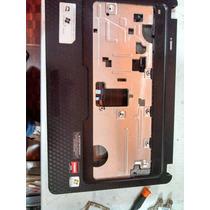 Juego De Carcasas Para Laptop Compaq Presario Cq42-122la