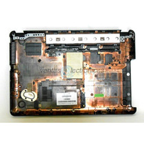 Carcasa Inferior Para Compaq Cq43-172la