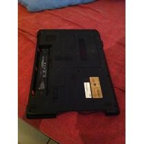 Carcasa Base Motherboard Hp Compaq Cq50 60.4h540.002