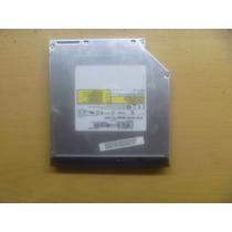 Quemador De Toshiba L645d