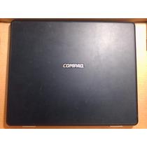 Top Cover_cubierta Superior - Laptop Compaq M2000
