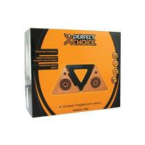 Base Enfriadora Perfect Choice Ventilador Plegable Para Lap