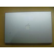 Display De Mac Powerbook G4