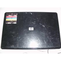 Carcasa Display Hp G60 Compaq Cq60 549dx 604ah75005929nw1 A0