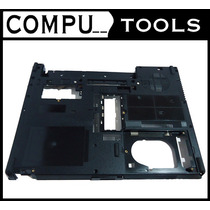 Carcasa Inferior Para Laptop Hp Compaq Nc6400