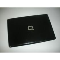 Carcasa Display Compaq Presario Cq43-100