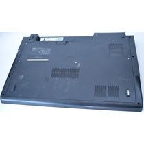 Base Dell Studio 1737 Fagm3002010 Studio 1735 Hm4