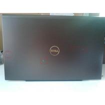 Top Cover Laptop Dell Precision M6600