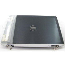 Dwv1r Dell Latitude E6320 13.3 Lcd Top Cover Con Bisagras