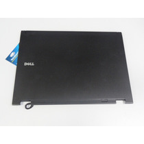 Top Cover Laptop Dell Latitude E6500